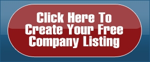 Free Listing Banner
